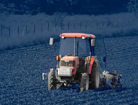 Afixcode - Avaliação de Ativos Biológicos  e Produtos Agrícolas