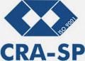 Certificações Afixcode - CRA - SP