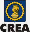 Certificações Afixcode - CREA - SP