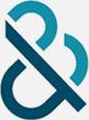 Certificações Afixcode - DNB