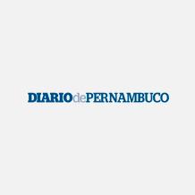 Logo Diário de Pernambuco