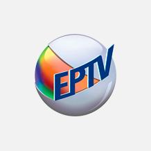 Logo EPTV