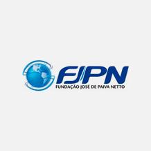 Logo FJPN