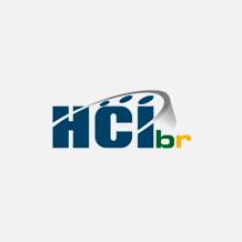 Logo HCI Hidraulica