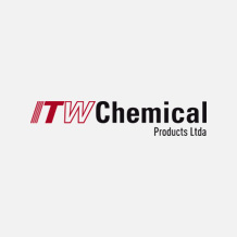 Logo ITW Chemical