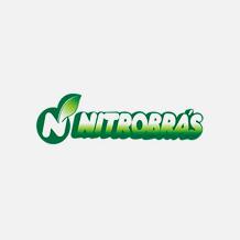 Logo Nitrobrás