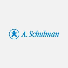 Logo A.Schulman