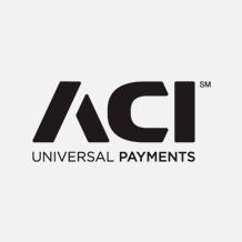 Logo ACI Universal