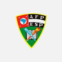 Logo AFPESP