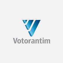 Logo Agroindustria Votorantim