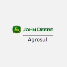 Logo Agrosul