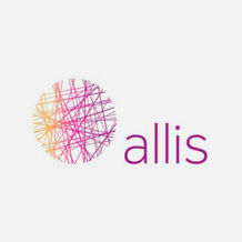 Logo Allis