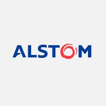 Logo Alstom Energias