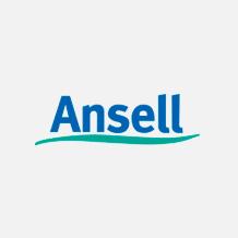 Logo Ansel Brasil