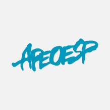 Logo APEOESP