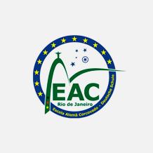 Logo Associação Corcovado