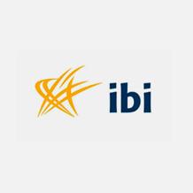 Logo Banco Ibi