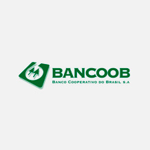 Logo Bancoob