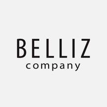 Logo Belliz Company