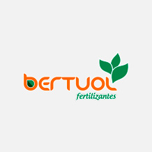 Logo Bertuol Fertilizantes