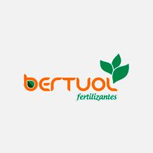 Logo Bertuol Fertilizantes