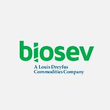 Logo Biosev Bioenergia