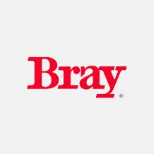 Logo Bray