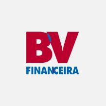 Logo BV Financeira