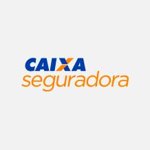 Logo Caixa Seguradora