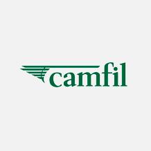 Logo Camfil