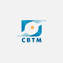 Logo CBTM