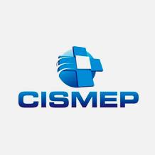 Logo CISMEP