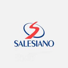 Logo Colégio Salesiano