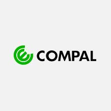 Logo Compal