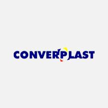 Logo Converplast