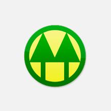 Logo Coop. Crédito Rural