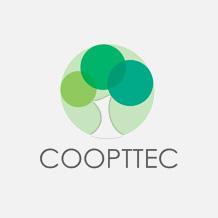 Logo Coopttec