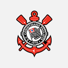 Logo Corinthians