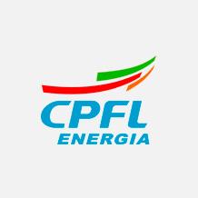 Logo CPFL Energia