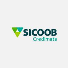 Logo Credimata