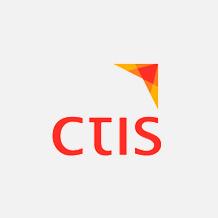 Logo Ctis