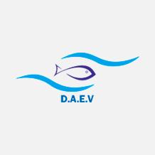 Logo DAEV