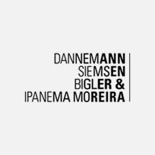 Logo Danneman Siemsen