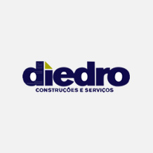 Logo Diedro