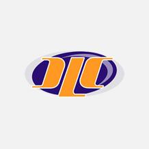 Logo Diesel Line Cambui