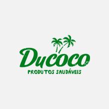 Logo Ducoco