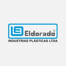 Logo Eldorado Industrias