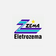 Logo Eletrozema