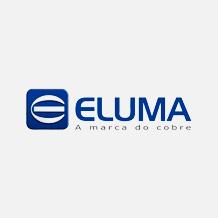 Logo Eluma
