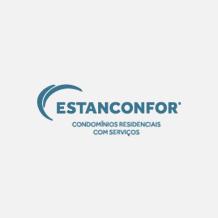 Logo Estanconfor